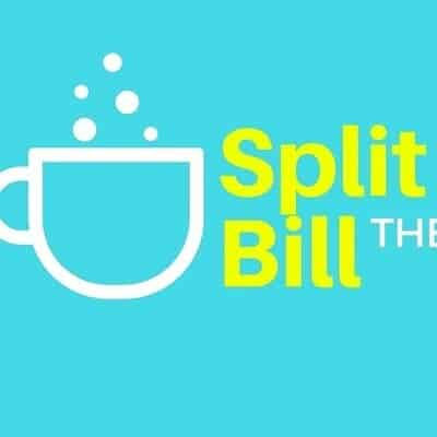 Split the bill